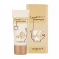 SKINFOOD GOOD AFTERNOON BB CREAM #1 honey black tea