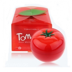 TONYMOLY TOMATOX MAGIC WHITE MASSAGE PACK