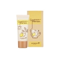 SKINFOOD Good Afternoon BB Cream #2 rose lemon