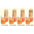 SKIN FOOD Red Orange Sun stick bb