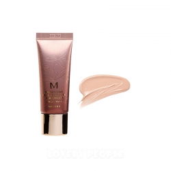 MISSHA M Signature Real Complete BB Cream 20ml #23