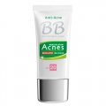 Mentholatum Acnes Medicated Anti-Acne BB Cream
