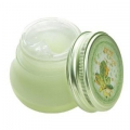 SKINFOOD Lettuce Cucumber Water Jelly Cream