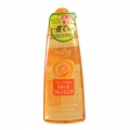 Kanebo Kracie NAIVE Deep Cleansing Oil orange
