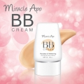 Rohto mentholatum miracle apo bb cream #bright