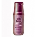 Etude House Total Age Repair Royal essence пробник