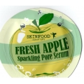 SkinFood Fresh Apple Sparkling Pore Serum