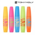Tonymoly Double Needs Pang Pang Mascara