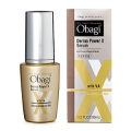OBAGI Derma Power X Serum