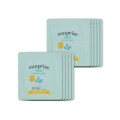 ETUDE HOUSE Sunprise Mild Watery Light пробник