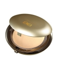 SKIN79 VIP Gold Hologram Pearl BB Pact