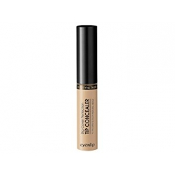 Eyenlip Big Cover Perfection Tip Concealer #01