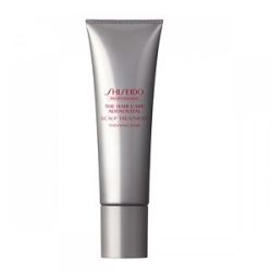 SHISEIDO Adenovital scalp and hair treatment