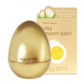 TONYMOLY EGG PORE SILKY SMOOTH BALM PRIMER