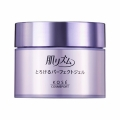 KOSE COSMEPORT hada rhythm perfect gel