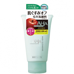 BCL AHA Wash Cleansing