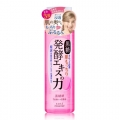 KOSE Cosmeport Kokutosei - brown sugar lotion