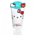 Rosette Hello Kitty Apple Gommage