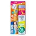 KAO Biore UV Perfect Spray