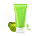 MIZON APPLE JUICY PEELING GEL/ GOMMAGE