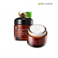 Mizon All in One Snail Repare Cream