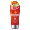Kose Cosmeport Coen Rich Q10 hand cream
