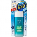 KAO Biore UV Aqua Rich Watery Gel