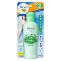 KAO Biore UV daily care gel