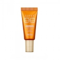 SKIN79 Super+ beblesh balm bb orange