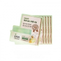 THE FACE SHOP Chia Seed Sebum Control Moisture Cream пробник
