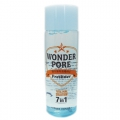 Etude House Wonder Pore Freshner 25ml