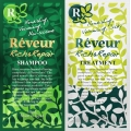 REVEUR rich & repair