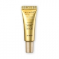 SKIN79 Super+ beblesh balm BB Gold