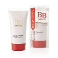 CEZANNE all in one foundation BB Cream #Natural Beige