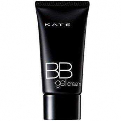 Kanebo KATE Mineral Cover BB Gel Cream #Ochre-C