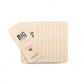 ETUDE HOUSE Big Cover Concealer BB #Vanilla