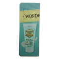 Etude House Wonder Pore deep foaming cleanser пробник