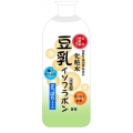 Jun-Cosmetic soy lotion 480ml