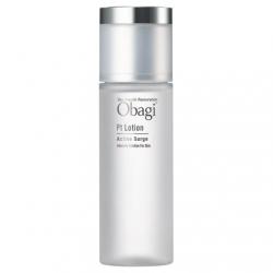 Obagi Active Surge Platinized lotion