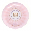 Etude House Precious Mineral All day storong bb cream #2 пробник
