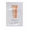 Hanskin UV Screen BB cream