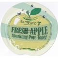 Skinfood Fresh Apple sparkling Pore Toner