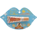 Pure smile snail lip treatment #honey