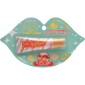 Pure smile snail lip treatment #strawberry