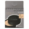 Kanebo KATE Full Cover Concealer NB(Natural Beige)