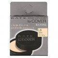 Kanebo KATE Full Cover Concealer LB(Light Beige)