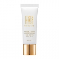 MISSHA Signature Complexion Coordinating CC BB Cream #white