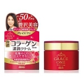 KOSE COSMEPORT Grace one perfect cream