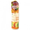 Meishoku DetClear Bright & Peel AHA & BHA Fruits Peeling Jelly