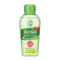 Mentholatum Acnes Medicated moisture Lotion